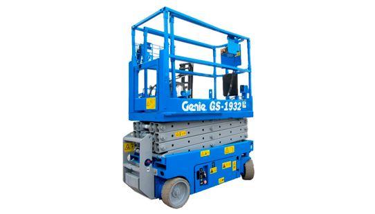 Genie GS1932